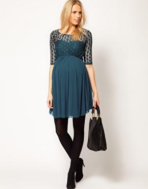 prix plus bas avec Achat/Vente magasiner pour authentique Des robes de soirée de grossesse pour les fêtes de fin d ...